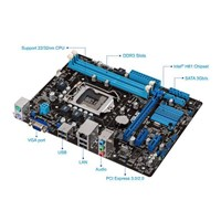 Jual MAINBOARD FOR LGA   SKYLATE