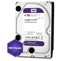 HARDDISK IDE  sata INTERNAL for PC