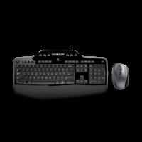 Distributor Mouse dan Keyboard Komputer LOGITECH PRODUCT  3