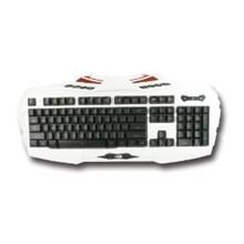 Mouse dan Keyboard Komputer