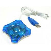 CONVERTER  USB HUB