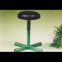 ACROE Swivel Chair