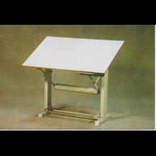 ACROE Big Drawing Board L 1500