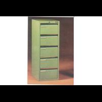 ACROE Filing Cabinet 5D type 100 - 500