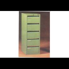 ACROE Filing Cabinet 5D