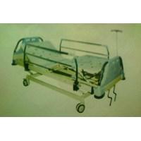 Jual ACROE Hospital Bed Almera 2 Crank