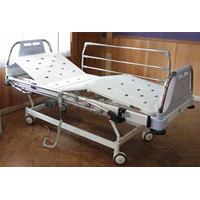 ACROE Hospital Bed Almera Electric