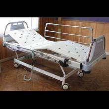 ACROE Hospital Bed Almera Electric