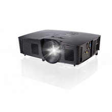 INFOCUS PROJECTOR IN 112X