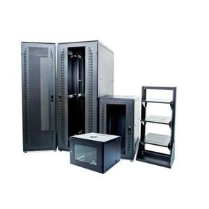 NYRAX rack server