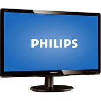Jual Philips Monitor