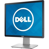 Jual DELL Monitor