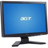 Jual ACER Monitor