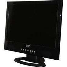 EVIO Monitor