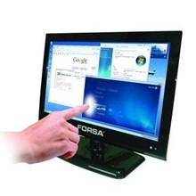 FORSA Monitor