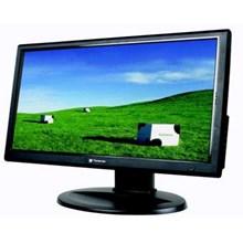 GTC  monitor