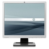 Jual HP Monitor