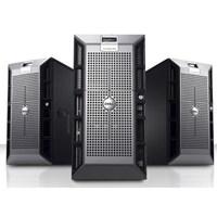 DELL Server Komputer