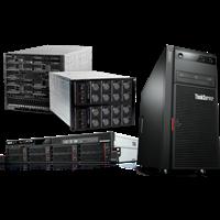 Jual IBM Server