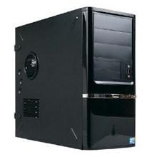 RAINER server