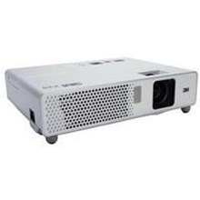 3M projector