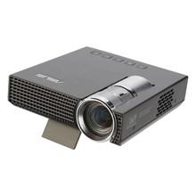 ASUS projector