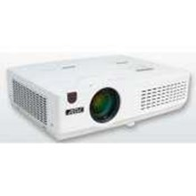 ASK PROXIMA projector