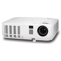 Jual MICROVISION projector
