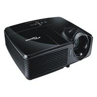 Jual OPTOMA projector