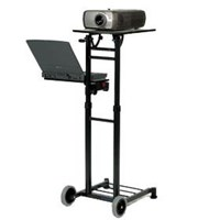 Jual STAND PROJECTOR