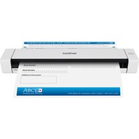 Jual BROTHER scanner