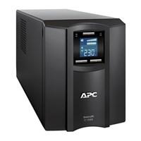 Dari APC ups Back-UPS dan Back UPS RS Series 0