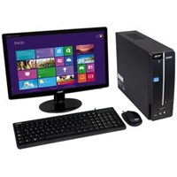Jual ACER AXC600