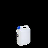 JIRIGEN PLASTIK 5 liter