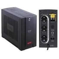 APC UPS type 650Li-ms 1