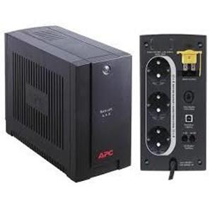 APC UPS type 650Li-ms