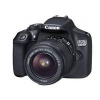 Jual Kamera Canon EOS 1300D Kit  penawaran harga