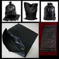 Kantong plastik 90x100 penawaran harga