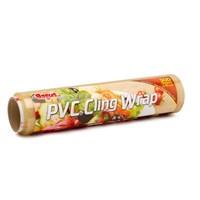 bagus PVC CLing  1