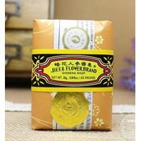 Distributor BEE FLOWER  TOKAI SABUN CAP TAWON 3