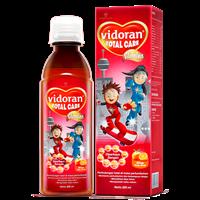 VIDORAN  1