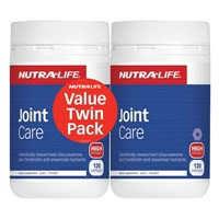 Jual JOINT CARE
