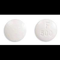 Flucyl