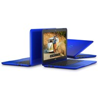 Jual Dell Inspiron notebook 11 inch 2