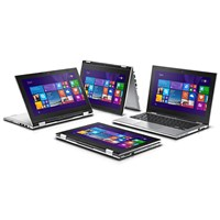 Distributor Dell Inspiron notebook 11 inch 3