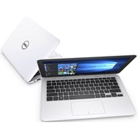 Dell Inspiron notebook 11 inch Murah 5