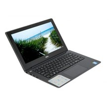 Dell Inspiron notebook 11 inch