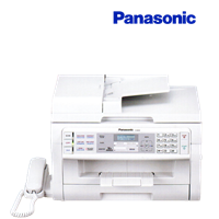 Jual PANASONIC KX MB 2085