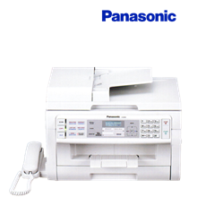PANASONIC KX MB 2085