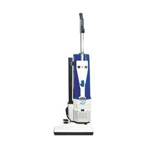 Carpet Extractor Machines Fiorentini
